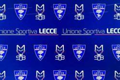 Lecce, tesserato Majer