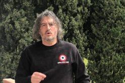 Dedicata ai 15 anni della CURVA NORD – Francesco da Prato su Foggia – Pescara 1-1 (11/02/18)