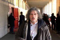 Che delusione… Francesco da Prato su Padova – Foggia 1-1