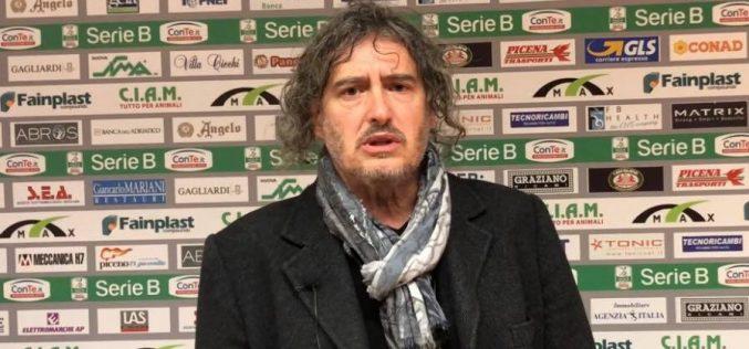Kragl salva un brutto Foggia – Francesco da Prato su Ascoli Foggia 1-1