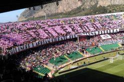 """Palermo, ad Facile: """"Vicina la cessione della società. Oggi faremo un annuncio importante"""""""