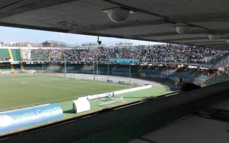 Serie D, tutti i risultati: cade il Bari, bene Avellino e Cesena. Pari Modena