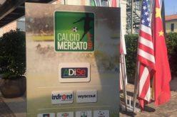 Calciomercato: Guddo firma, Kadi  saluta Foggia