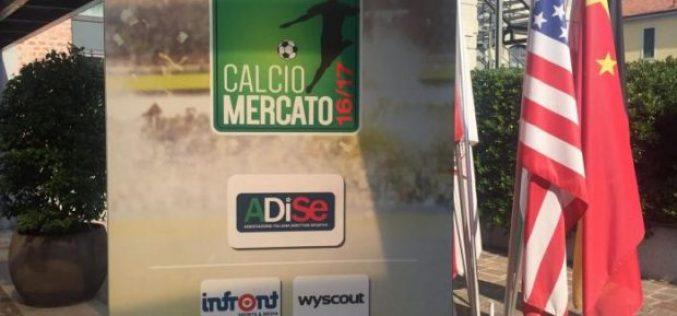 Mercato, i voti della Gazzetta: svetta il Padova, malissimo il Palermo, Foggia sotto la sufficenza