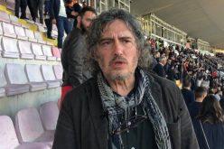 Lecce fatale – Francesco da Prato su Lecce – Foggia 1-0 (09/03/2018)
