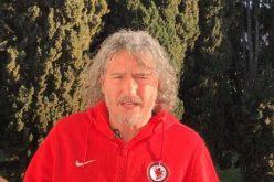 Questa volta ci ferma un portiere – Francesco da Prato su Foggia-Cittadella 1-1 (16/03/2019)