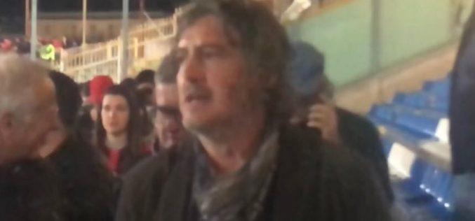Il furto di Brescia – Francesco da Prato su Brescia – Foggia 2-1 (30/03/2019) …
