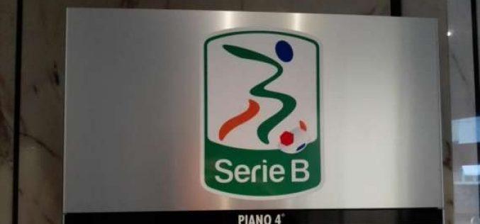 Lega B, oggi assemblea a Milano: si discute anche sul VAR