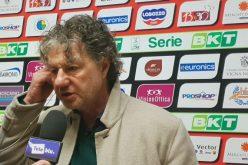 """Il Foggia Calcio chiarisce: """"Gli stipendi sono stati pagati, voci prive di fondamento"""""""