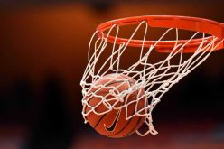 La Diamond fa sul serio: 104-70 al Cus Bari in gara-1 playout
