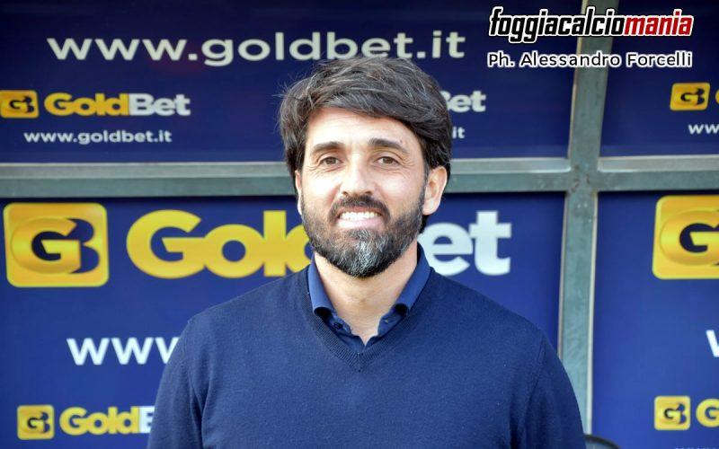 """Pochesci: """"A Breda la palma di miglior tecnico subentrato, Grassadonia ha imparato dagli errori fatti. Salerno il bluff di quest'anno"""""""