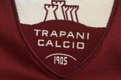 "Trapani, Evacuo: ""Ai playoff con entusiasmo, sarà valore aggiunto"""