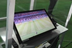 "UFFICIALE – Serie B, Balata annuncia: ""VAR in play-off e play-out"""