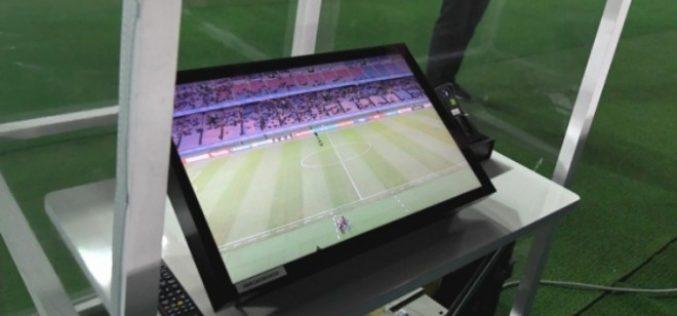 "UFFICIALE – Serie B, Balata annuncia: ""VAR in play-off e play-out"""