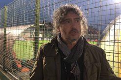 Perdere così fa male – Francesco da Prato su Venezia – Foggia 1-0