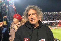 Gettata una vittoria alle ortiche, e ci è andata anche bene… Francesco da Prato su Foggia – Livorno 2-2 (22/04/2019) …