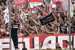 <i>Corriere dello Sport</i>: &#8220;Bari, è il giorno per arrivare in C&#8221;