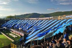 Atalanta, annunciato ufficialmente il nome del nuovo stadio