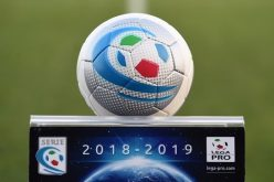 Serie C, il calendario di playoff e playout
