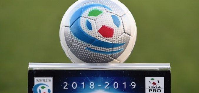 """Ghirelli Lega Pro: """"Cambiare gironi di C? Ci ragioneremo"""""""