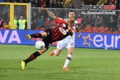 Serie B, la volata salvezza: i calendari a confronto