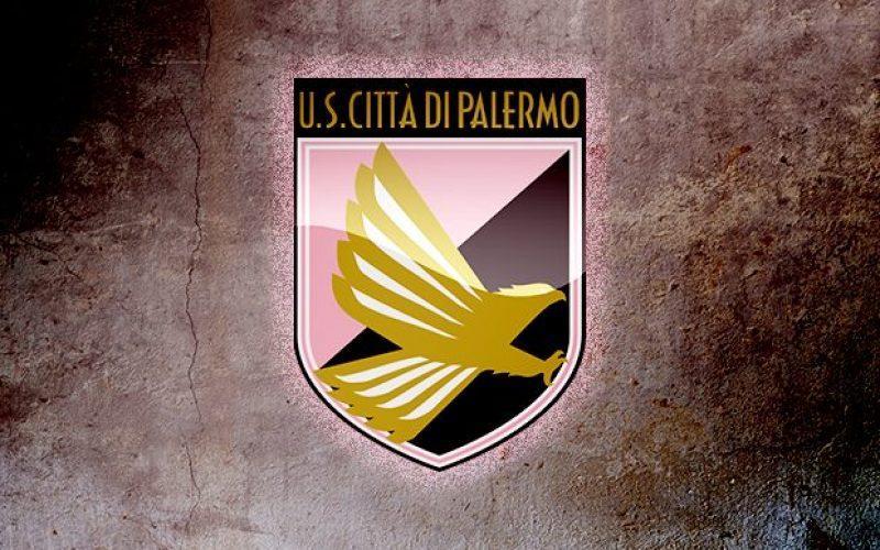 Palermo, operazione Mepal Alyssa non fittizia secondo la Cassazione: riammissione in B sempre più vicina?
