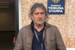 …io la vedo così! – Hellas Verona – Foggia