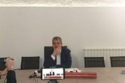 Foggia Calcio, il comune di Foggia querela la Lega di serie B per abuso d'ufficio