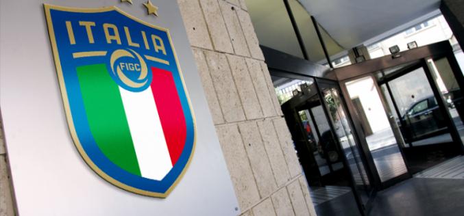La Salernitana attende il futuro: prende corpo l'ipotesi di una B a 22 squadre