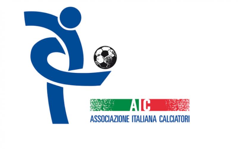 """Tommasi (AIC) sul caos Serie B: """"Vogliamo che i playout si giochino, per i playoff avrebbero dovuto aspettare"""""""