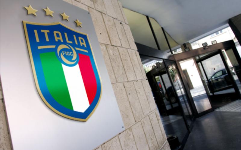 Palermo resta in B, 20 punti di penalità da Corte appello Figc
