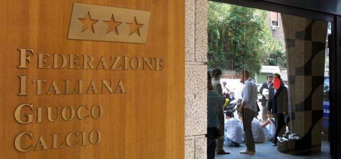 Avellino Calcio – Ecco la sentenza completa del Tar del Lazio, respinto il ricorso di Taccone