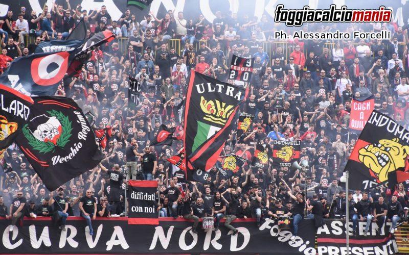 TUTTOB – L'ennesimo scempio nel calcio italiano, serve rispetto per la gente