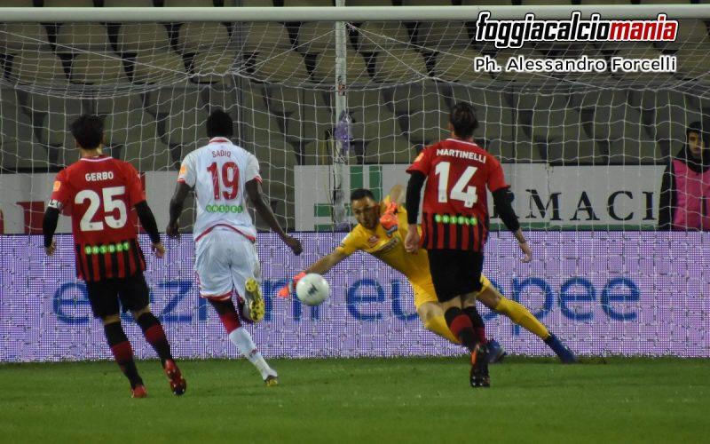 Palermo, che stangata: rosanero retrocessi in Serie C per irregolarità amministrative