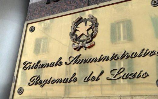 Udienza Palermo rinviata al 29 maggio
