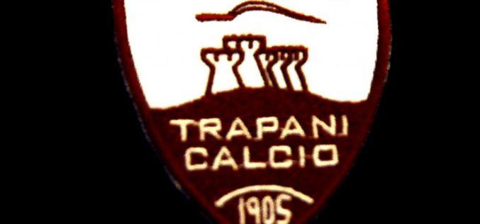 Trapani, nessun dubbio sull'autenticita' della fideiussione relativa all'iscrizione: la nota del club