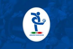 "Caos Serie B, AIC: ""Playout sportivamente ingiocabile"""