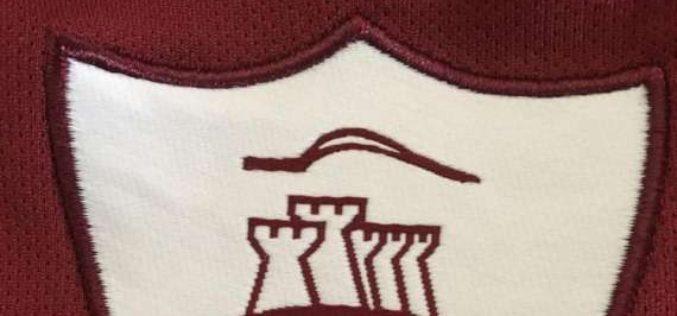 """Trapani, il club: """"A breve i calciatori riceveranno le retribuzioni spettanti"""""""