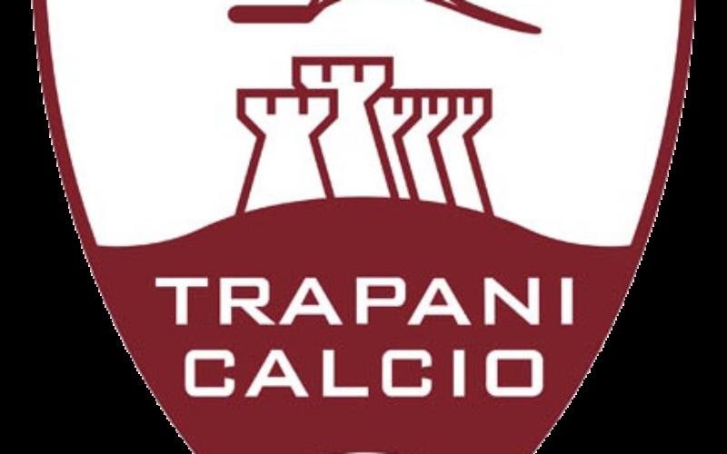 """Sindaco Trapani: """"Chi vuol giocare a Risiko rischia di pagare salato"""""""