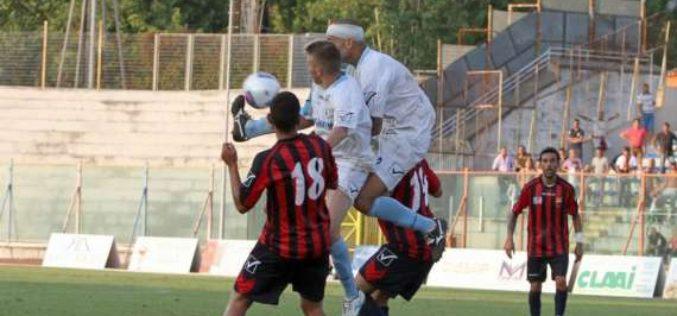 Taranto, svolta Favetta: pronto il rinnovo di contratto