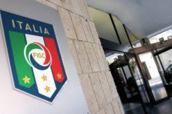 Consiglio Federale FIGC: le decisioni sui ripescaggi