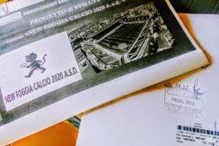 Protocollata la settima manifestazione d'interesse per il Foggia Calcio
