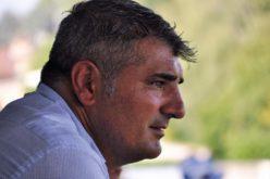 TFG Sport – Felleca pensa a Cangelosi per la panchina. Pintus ha invece altri progetti…