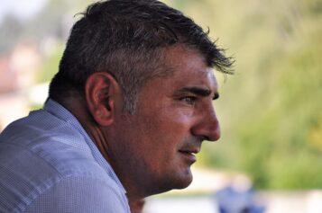 TFG Sport – Domani la dirigenza del Foggia sarà a Firenze per depositare l'iscrizione al campionato di serie C. Oggi i tamponi per calciatori e staff