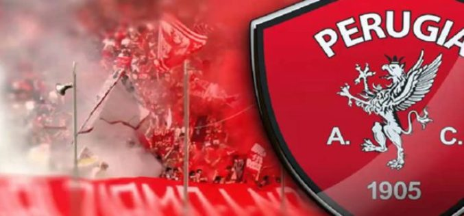 Due obiettivi in comune per Perugia e Pordenone, ma il Grifo è in pole
