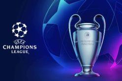 Pronostici prima giornata della fase a gironi di Champions League