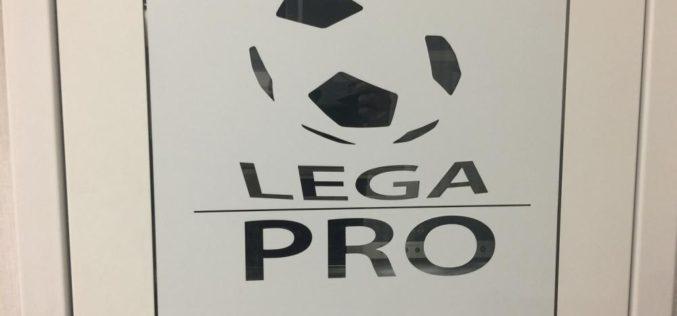 Lega Pro, l'esito del Consiglio Direttivo. Quattro domande di riammissione