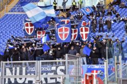 """Dg Novara: """"Mercato oculato, non vogliamo fare come Foggia e Palermo"""""""