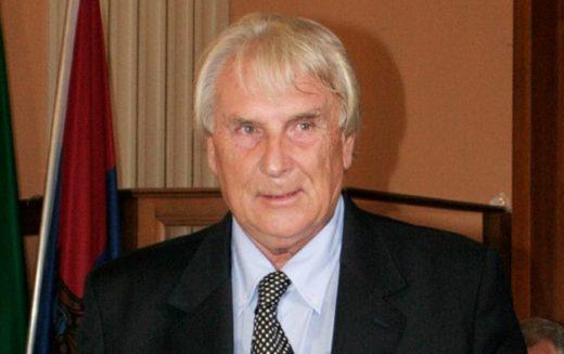 Foggia, Pirazzini: 'Il Foggia merita rispetto, da tutti'