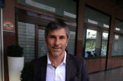 """Foggia, Santoro si allontana. Il ds Di Bari: """"Il Gravina non lo cede"""""""